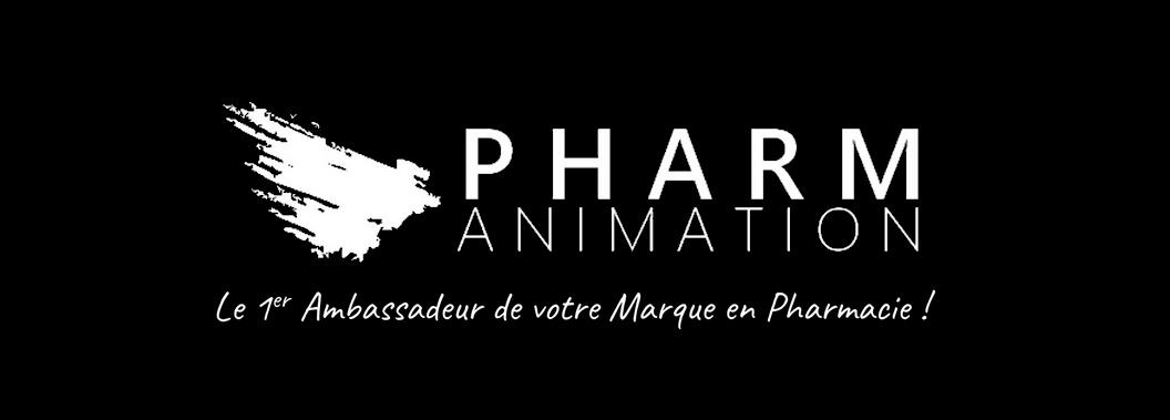 PHARMANIMATION